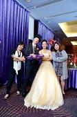 1041121-Yumi & Dan--wedding day:R1121_2283.jpg