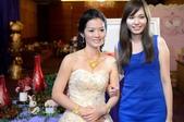 1041121-Yumi & Dan--wedding day:R1121_2285.jpg