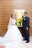 1050514舒婷哲宇婚禮紀錄:RAMY_514005.jpg