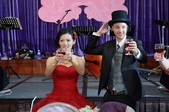 1041121-Yumi & Dan--wedding day:R1121_2268.jpg