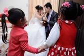 1041205明儀兆琪-婚禮記錄:R1205_6005.jpg