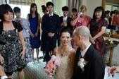 1041121-Yumi & Dan--wedding day:R1121_2144.jpg