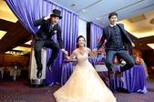 1041121-Yumi & Dan--wedding day:R1121_2294.jpg