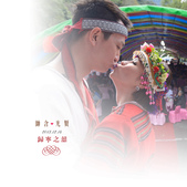 大王婚攝-光碟盒:dvd-1光賢歸寧.jpg