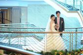 1001009哲榮櫻珊結婚:1885553708.jpg