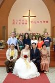 1051119楷程&允慈-婚禮紀錄:RCK_1119074.jpg