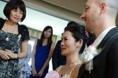 1041121-Yumi & Dan--wedding day:R1121_2142.jpg
