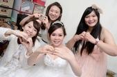 1041205明儀兆琪-婚禮記錄:R1205_6020.jpg