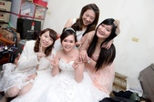 1041205明儀兆琪-婚禮記錄:R1205_6018.jpg