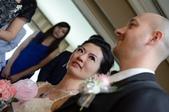1041121-Yumi & Dan--wedding day:R1121_2143.jpg