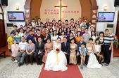 1051119楷程&允慈-婚禮紀錄:RCK_1119071.jpg