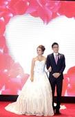 1041108曉如偉哲婚禮記錄:RRM1108_2007.jpg