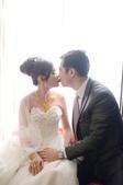1041205明儀兆琪-婚禮記錄:R1205_6006.jpg