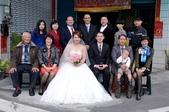 1050221湘怡昌武婚禮紀錄:R0221_1006.jpg