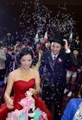 1041121-Yumi & Dan--wedding day:R1121_2261.jpg