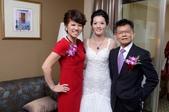 1041121-Yumi & Dan--wedding day:R1121_2122.jpg