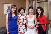 1041121-Yumi & Dan--wedding day:R1121_2121.jpg