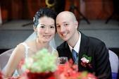1041121-Yumi & Dan--wedding day:R1121_2229.jpg