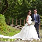 10507瓊萍揚智自助婚紗:封面.jpg