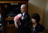 1041121-Yumi & Dan--wedding day:R1121_2134.jpg