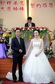 1051119楷程&允慈-婚禮紀錄:RCK_1119064.jpg