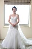 1041121-Yumi & Dan--wedding day:R1121_2126.jpg