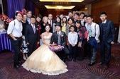 1041121-Yumi & Dan--wedding day:R1121_2287.jpg