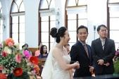 1051119楷程&允慈-婚禮紀錄:RCK_1119053.jpg