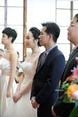 1051119楷程&允慈-婚禮紀錄:RCK_1119050.jpg
