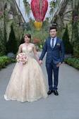 1050215雅涵伯承婚禮記錄:RLD0215_0004.jpg