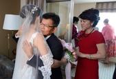 1041121-Yumi & Dan--wedding day:R1121_2148.jpg