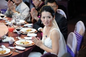 1041121-Yumi & Dan--wedding day:R1121_2225.jpg