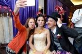 1041121-Yumi & Dan--wedding day:R1121_2290.jpg