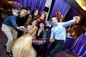 1041121-Yumi & Dan--wedding day:R1121_2292.jpg