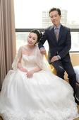 1051119楷程&允慈-婚禮紀錄:RCK_1119004.jpg