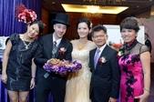1041121-Yumi & Dan--wedding day:R1121_2277.jpg