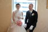 1041121-Yumi & Dan--wedding day:R1121_2159.jpg