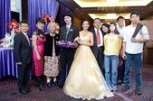 1041121-Yumi & Dan--wedding day:R1121_2286.jpg