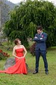 1050215雅涵伯承婚禮記錄:RLD0215_0006.jpg