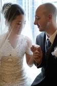 1041121-Yumi & Dan--wedding day:R1121_2160.jpg
