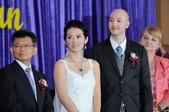 1041121-Yumi & Dan--wedding day:R1121_2242.jpg