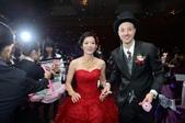 1041121-Yumi & Dan--wedding day:R1121_2262.jpg