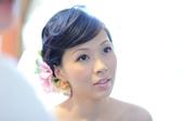 1001009哲榮櫻珊結婚:1885553717.jpg