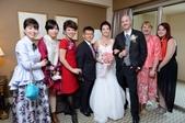 1041121-Yumi & Dan--wedding day:R1121_2125.jpg