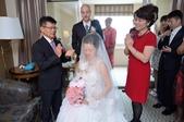 1041121-Yumi & Dan--wedding day:R1121_2147.jpg