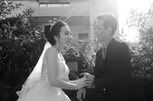 1051119楷程&允慈-婚禮紀錄:RCK_1119003.jpg