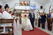 1051119楷程&允慈-婚禮紀錄:RCK_1119046.jpg