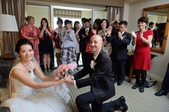 1041121-Yumi & Dan--wedding day:R1121_2137.jpg