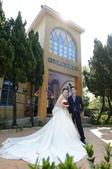 1051119楷程&允慈-婚禮紀錄:RCK_1119079.jpg