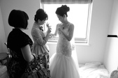 1041121-Yumi & Dan--wedding day:R1121_2113.jpg